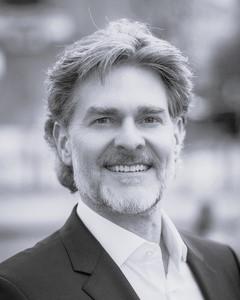 Marc-Olivier van Bellinghen