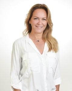 Alexandra Letaïef
