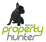 Property Hunter Blog