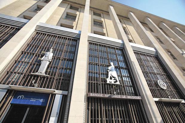 Prêts hypothécaires: Les mesures prudentielles de la BNB commencent à porter leurs fruits