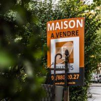 Reprise en fanfare du secteur immobilier