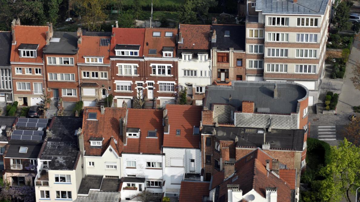 Immobilier: est-ce toujours le moment d'investir?