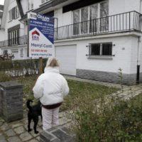 La fulgurante reprise du secteur immobilier